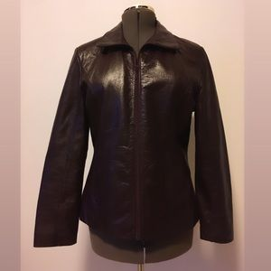 Wilsons Leather Experts Maxima Jacket
